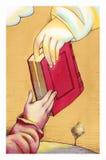 Libro Imágenes de archivo libres de regalías