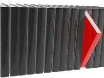 Libro Fotos de archivo libres de regalías