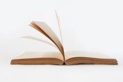 Libro. Imágenes de archivo libres de regalías