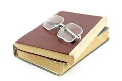 Libro fotografia stock libera da diritti