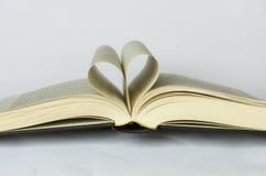 Libro fotografia stock