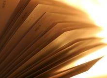 Libro Imagen de archivo