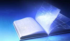 Libro Imagenes de archivo