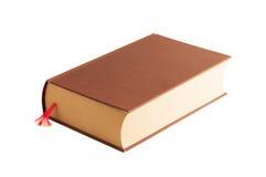 Libro Foto de archivo libre de regalías