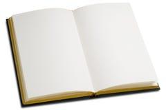 Libro Fotografía de archivo libre de regalías