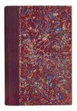 Libro antico 15 Immagine Stock