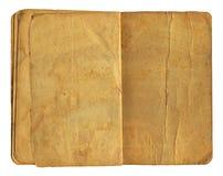 Libro antico 26 Immagini Stock