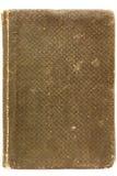 Libro antico. Immagini Stock