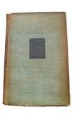 Libro de la vendimia Fotos de archivo