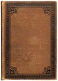 Libro de la vendimia Imágenes de archivo libres de regalías