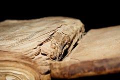 Libro de rezo antiguo Fotografía de archivo libre de regalías