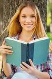 Libro del aire fresco y del favorito. Imagenes de archivo