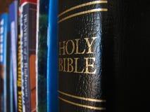 Libro del libro immagine stock
