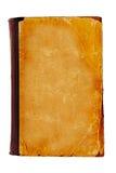 Libro dell'annata Immagine Stock Libera da Diritti