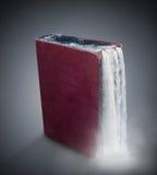 Libro della cascata