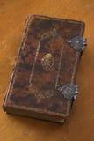 Libro grande fotografía de archivo libre de regalías