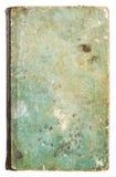 Libro viejo Imagen de archivo libre de regalías