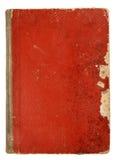 Libro viejo abierto Fotos de archivo libres de regalías