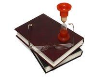 Libros Fotos de archivo