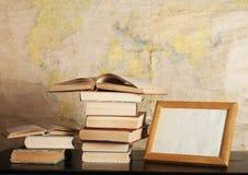 Libros Imagen de archivo
