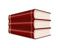 Libros libre illustration