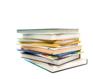 Libros. Imagenes de archivo