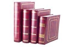 Libros imágenes de archivo libres de regalías