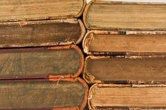 Libros. Education.literature. Fotos de archivo libres de regalías