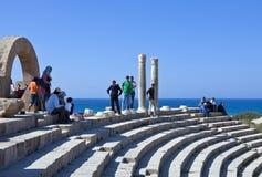 libya immagini stock libere da diritti