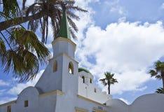 libya immagine stock