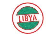 LIBYA Stock Photo