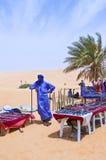 Libya Royalty Free Stock Photo