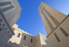 Libya Royalty Free Stock Photos