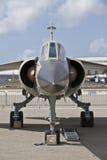 Libyan Air Force Mirage F1 Reg 502 stock image