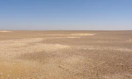 Libyan Desert Stock Images