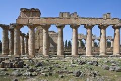 Libyen Royaltyfria Foton
