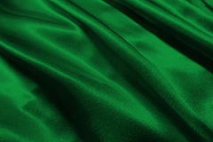 Libyen-Flagge, Illustrationssymbol Libyen-Staatsflagge 3D Lizenzfreie Stockfotos