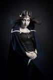 Lich queen Royalty Free Stock Images