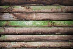 Lichen Lath Texture Royalty Free Stock Photos