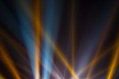 Licht Lizenzfreies Stockbild