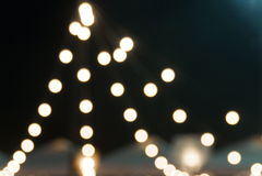 licht Stock Foto