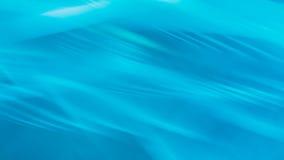 Licht Abstract Blauw Achtergrondpatroonontwerp Royalty-vrije Stock Foto