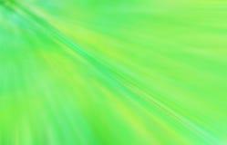 Licht achtergrond groen abstract behangpatroon Royalty-vrije Stock Afbeeldingen