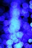 Licht beeld Royalty-vrije Stock Fotografie