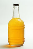 Licht bier. royalty-vrije stock foto's
