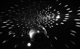 Licht-Reflektieren Lizenzfreie Stockbilder