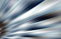 Lichte achtergrond Textuur van stof Vouwen die van materiaal van de lagere hoek aan de randen in verschillende richtingen diverge vector illustratie