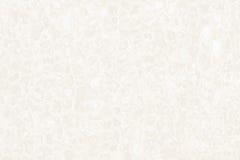 Lichte beige marmerachtergrond Stock Fotografie