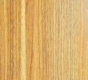 Lichte Houten Textuur Stock Fotografie