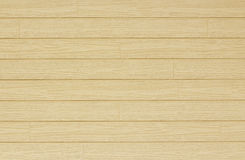 Lichte houten textuur/houten textuurachtergrond Royalty-vrije Stock Afbeelding